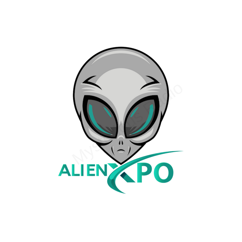 AlienXPO 2019 | Knoxville, TN