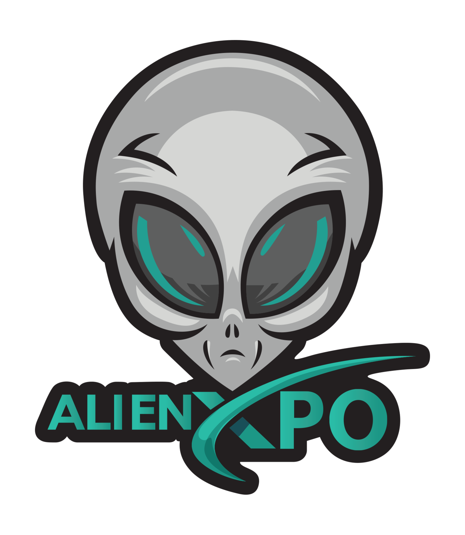 AlienXPO - Knoxville, TN