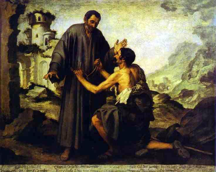 Bartolomé_Esteban_Murillo-_Brother_Juniper_and_the_Beggar.jpg