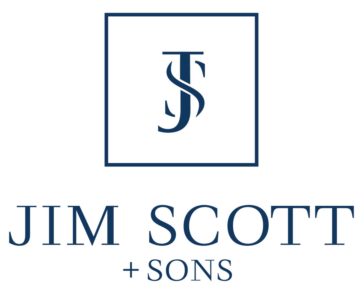 Jim Scott and Sons