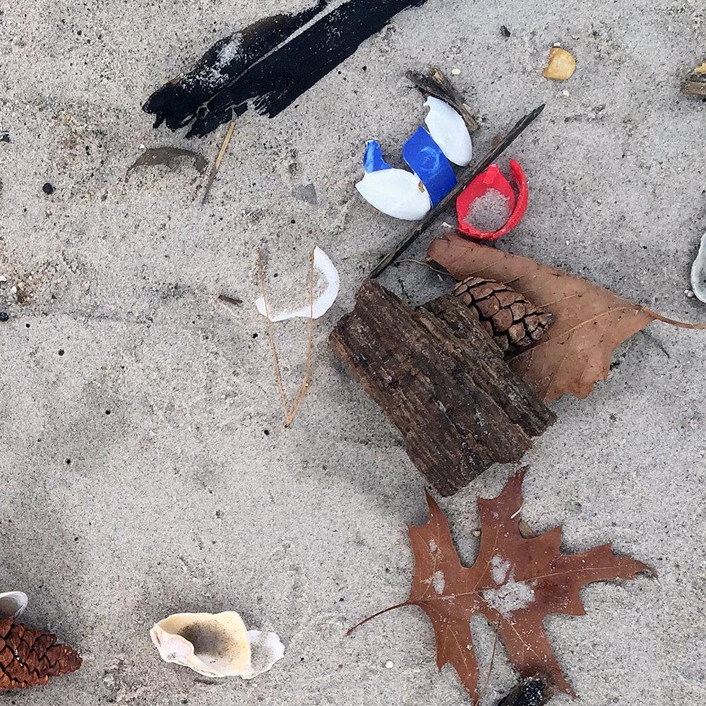 beach_3_crop.jpg