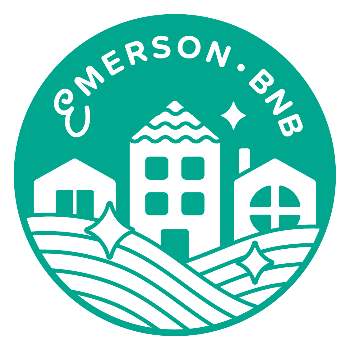 Airbnb Cleaning — Emerson BnB