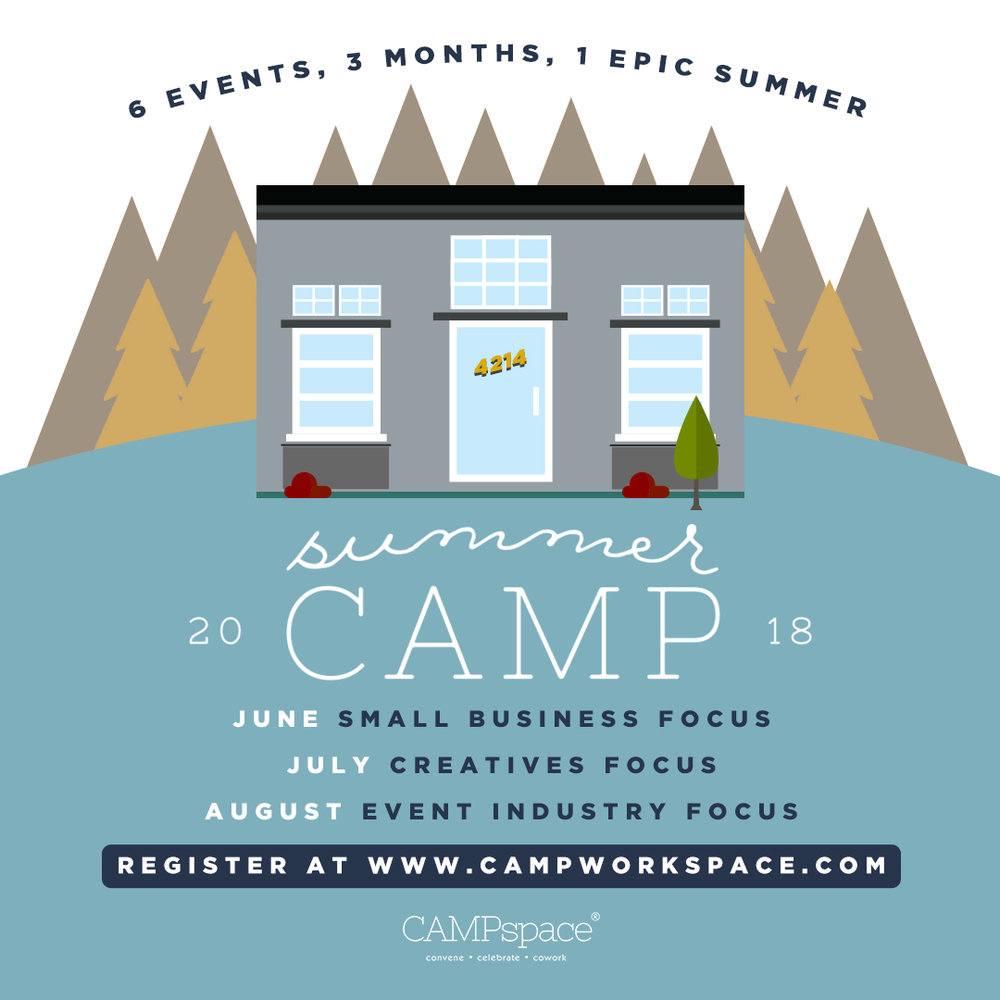 Main-Flyer-Summer-Camp-v3-2.jpg