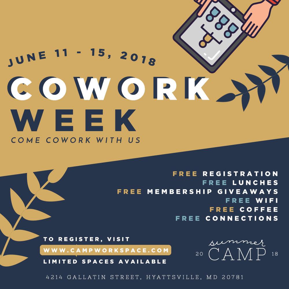 CoWork-1.jpg