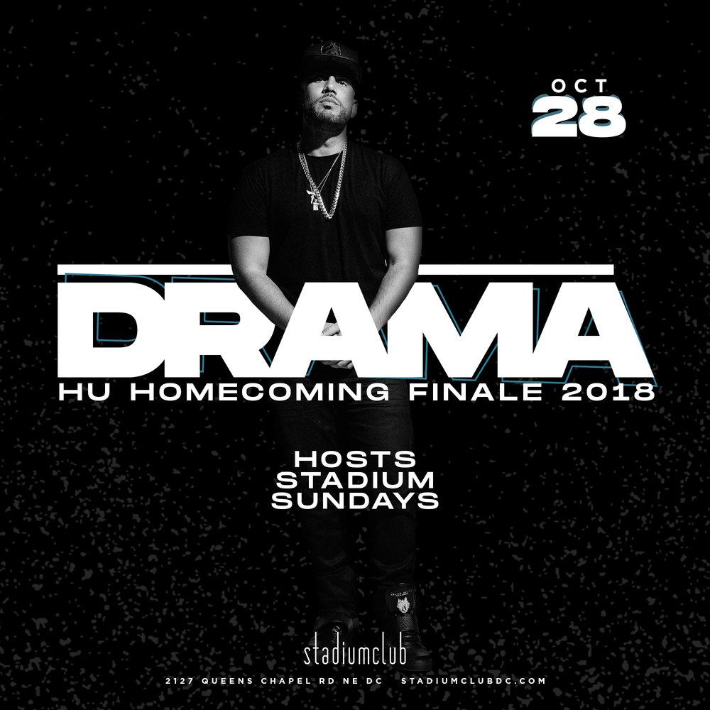 DJDrama-HU-2.jpg