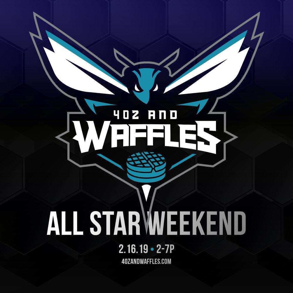 40z-&-Waffles-Charlotte-1.jpg