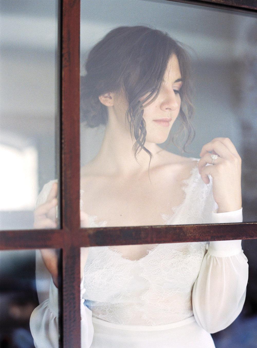AmeliaClairePhotography_Gordes-20.jpg
