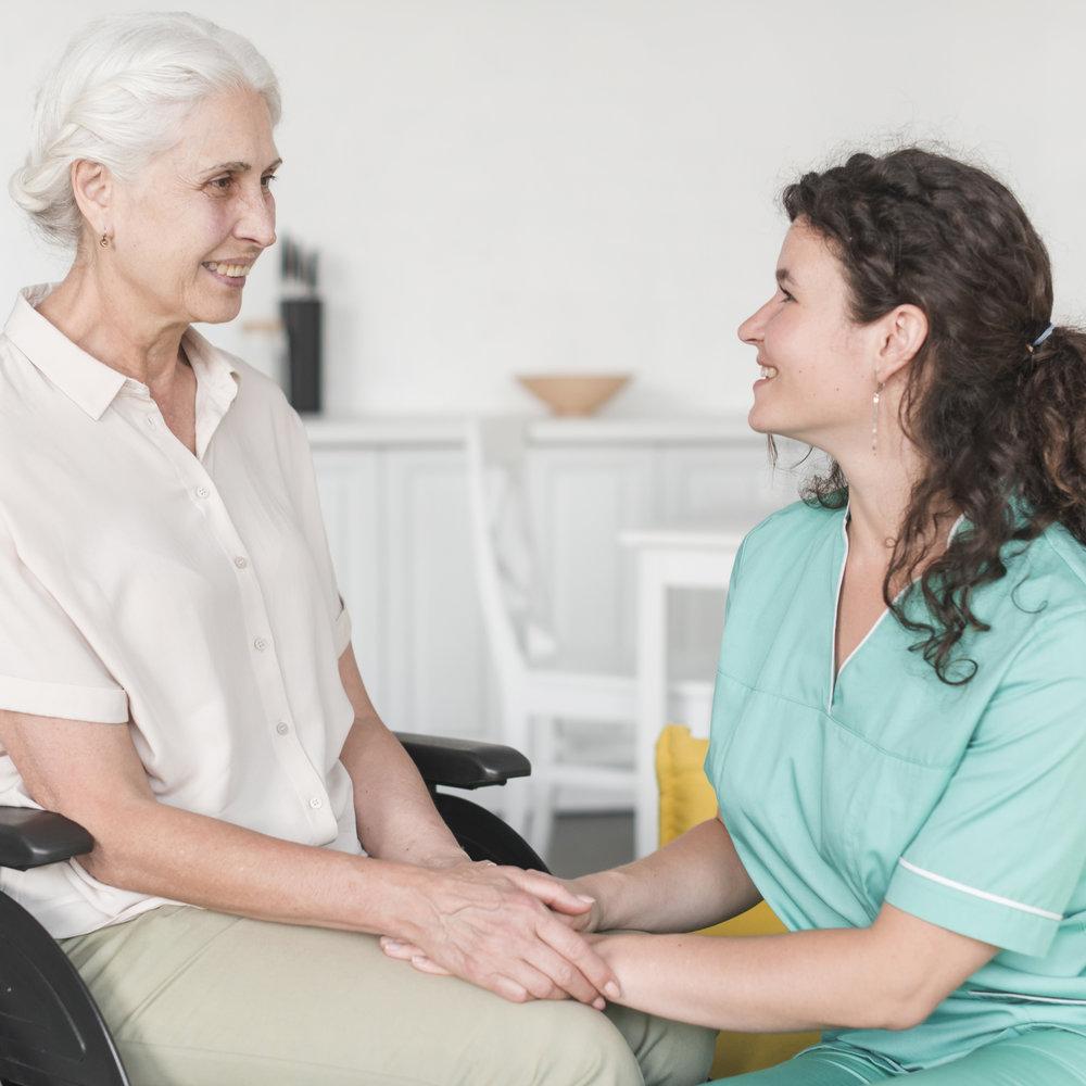 woman-and-nurse.jpg