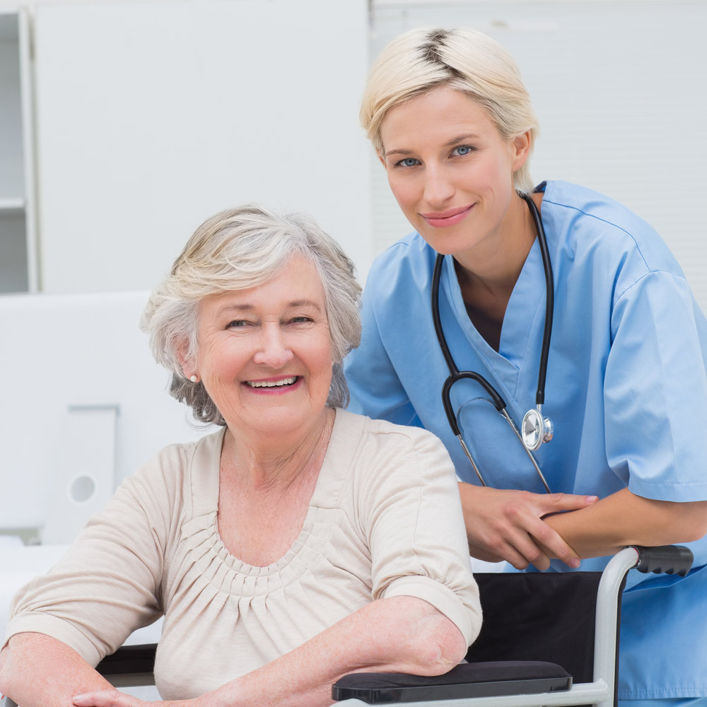 woman-and-nurse-smiling.jpg