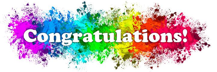 Congratulations to Sandra!