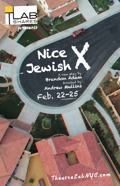 Nice Jewish X Poster FOR WEB-01.png