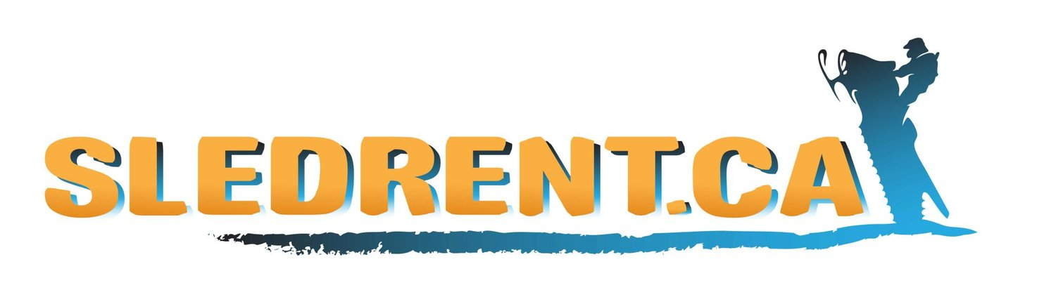 Sledrent.ca - Rent the Perfect Day