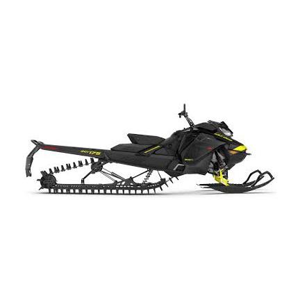 2018 Ski-Doo SummitX 850 165 - $375/DAY (3 sleds available)
