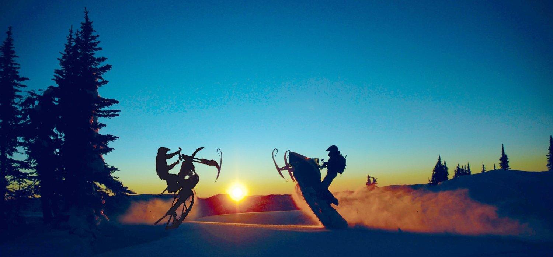 sledrent sunset photo.jpg