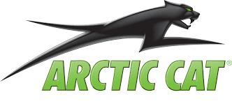 arctic cat logo.png