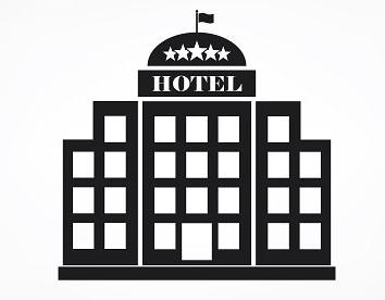 hotel graphic.jpg