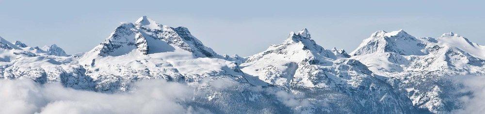 revelstoke mountains view.jpg
