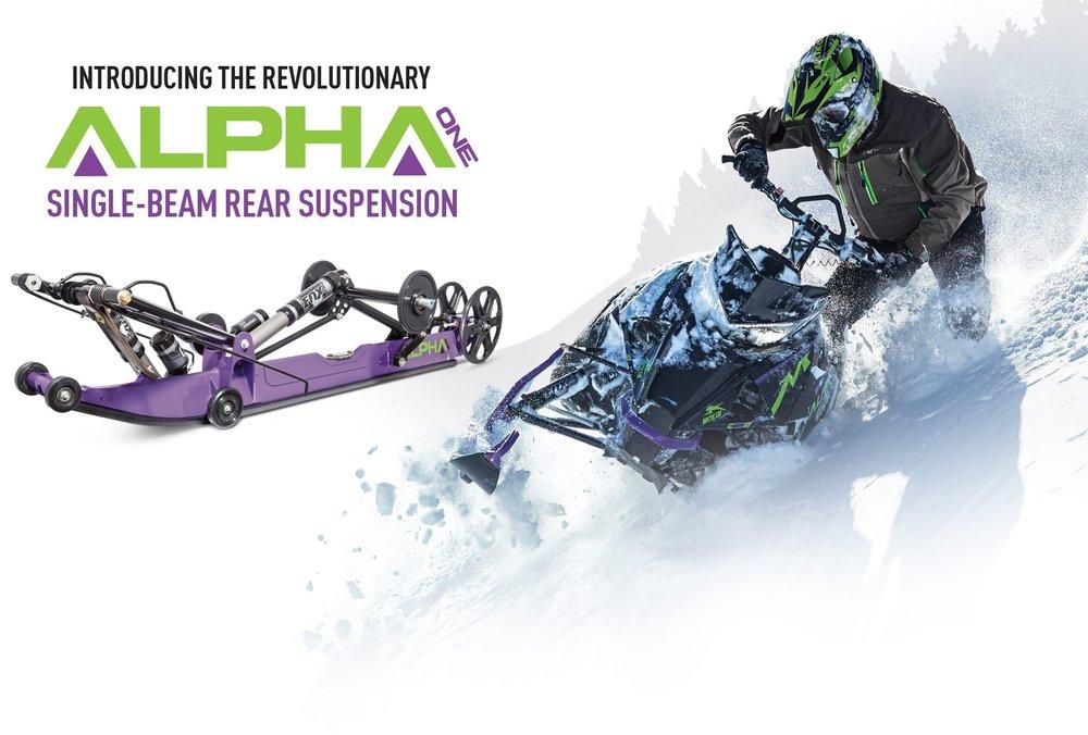 alpha one beam promo.jpg