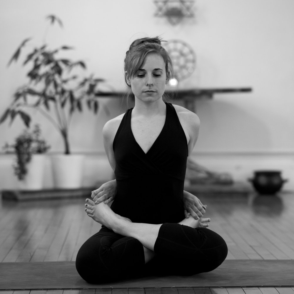 amherst.yoga.studio.2 (1 of 1)-89.jpg