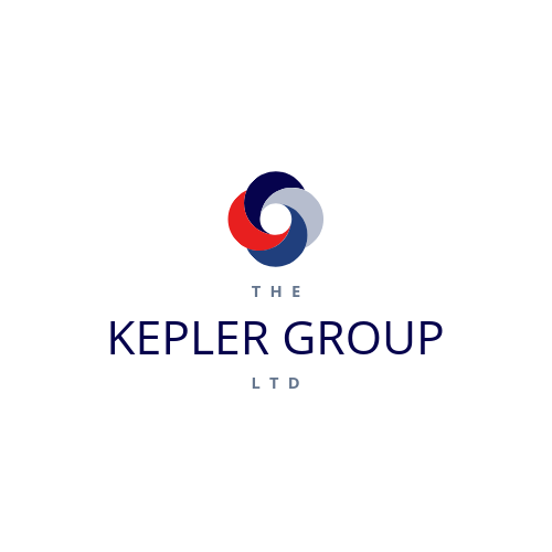 Kepler Group, Ltd