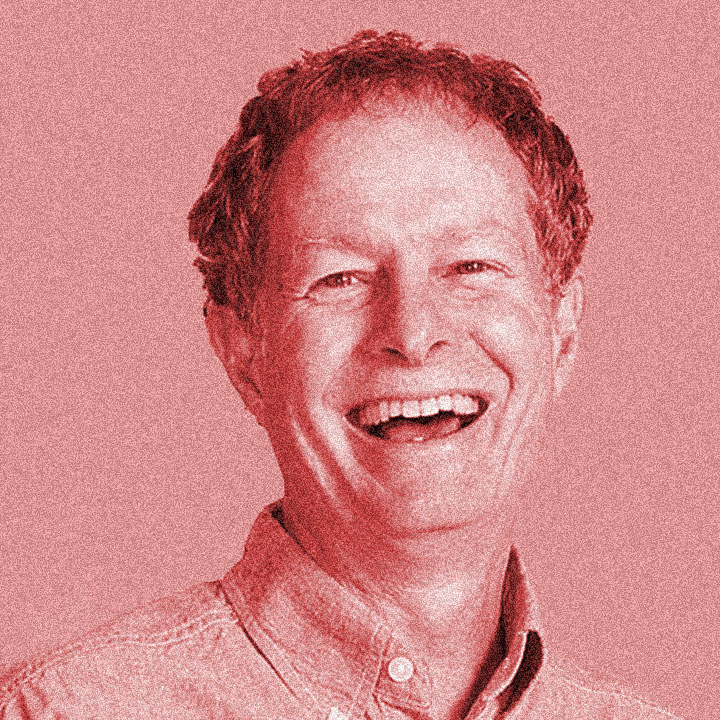 """An important book written at an important time, Disrupt-Her forces us to question all that is not serving us in our own life and in the greater society. A must-read!"" - — John Mackey, co-founder and CEO of Whole Foods Market and author of Conscious Capitalism and The Whole Foods Diet"