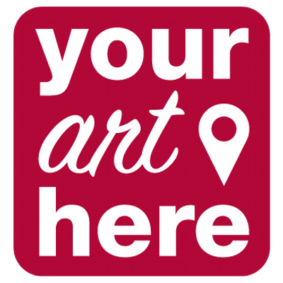 your art here grid stock.png