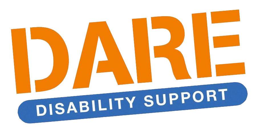 Dare Logo no white background.png