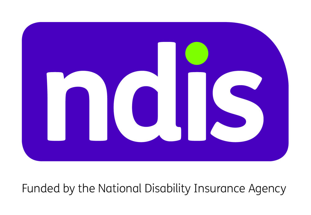 DARE provides the 'Are you Inclusive' program to your business free of charge, with funding from National Disability Insurance Scheme (NDIS) Information, Linkages & Capacity Building (ILC) Program