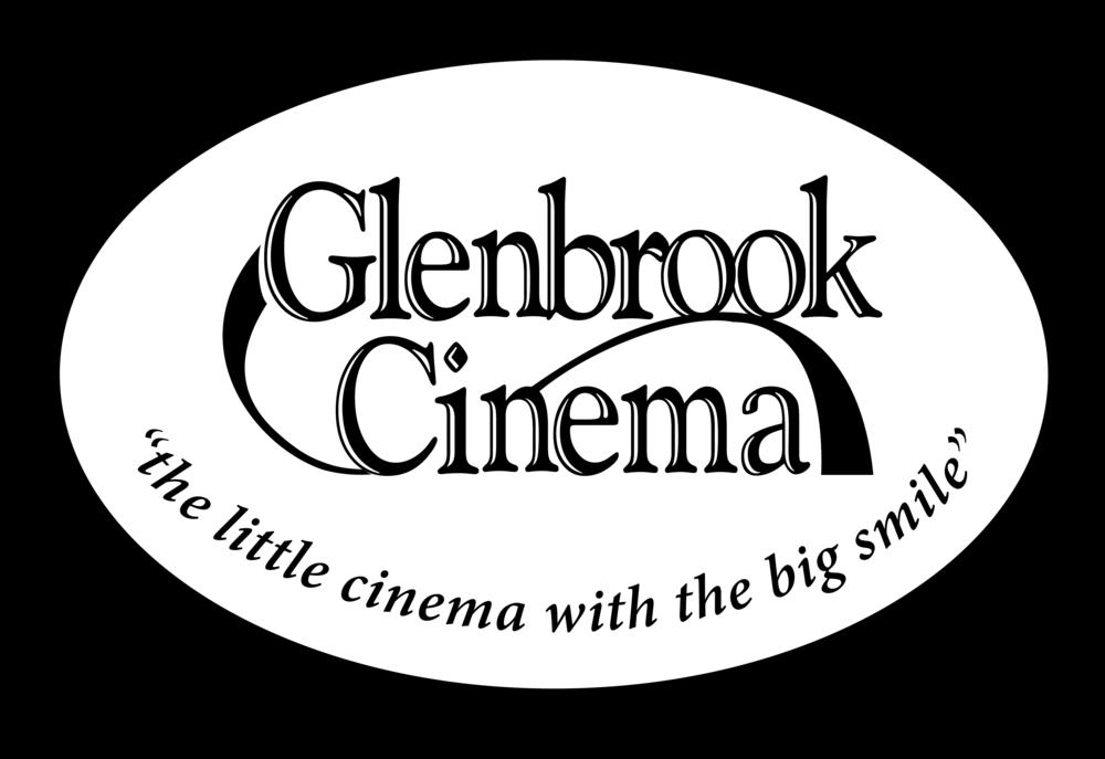 GlenbrookCinema-logo-blackonwhite-01.png