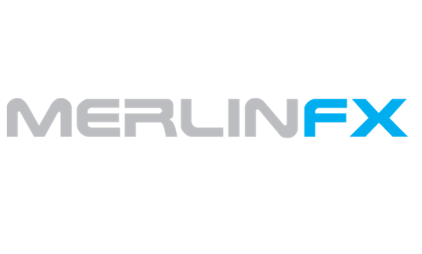 MerlinFX_white background.png