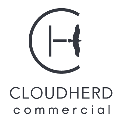Cloudherd.png