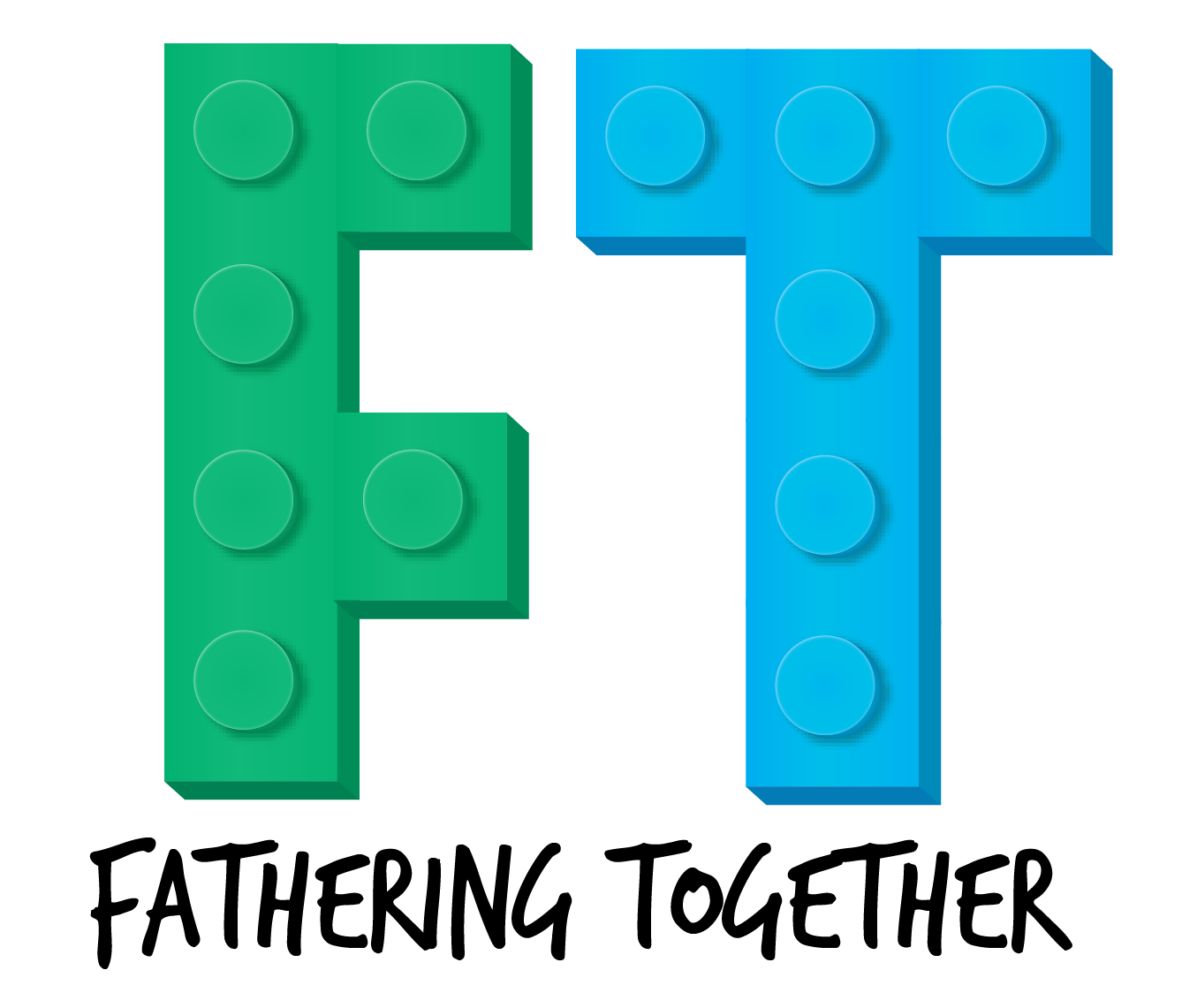 Fathering Together