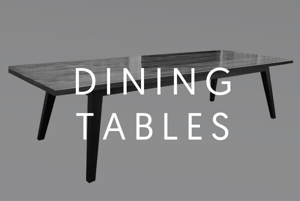 bespoke-dining-tables.jpg