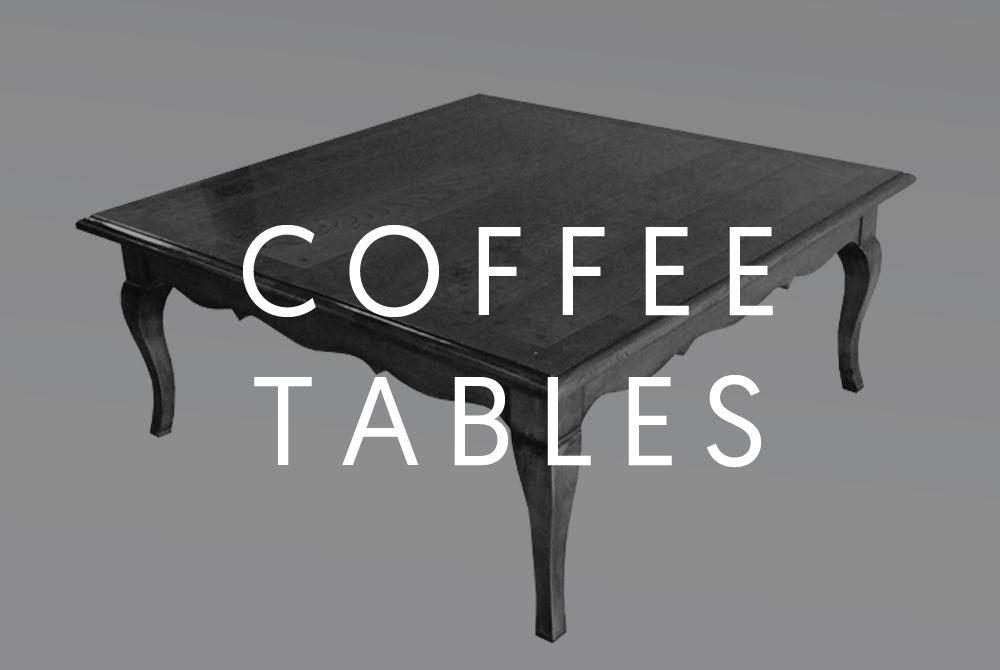 bespoke-coffee-tables.jpg
