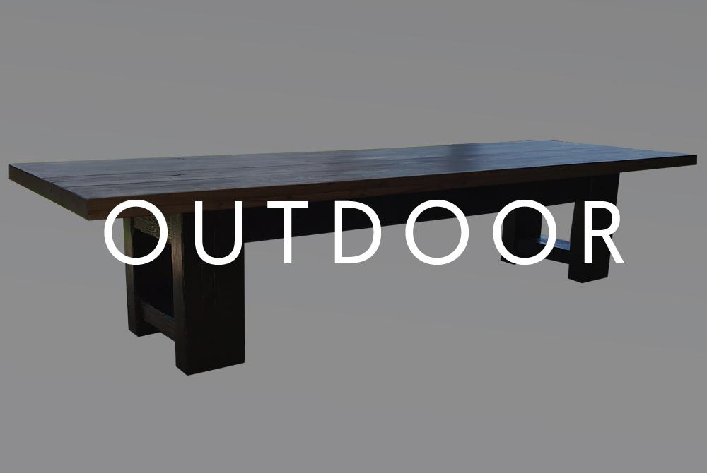 outdoor-dining-tables.jpg