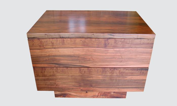 redheart-totara-bedside-tables.png