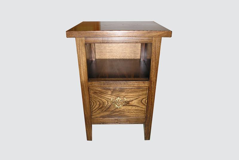 Elm-Bedside-Cabinet-5.png