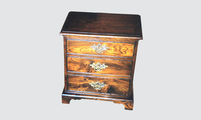 Elm-bedside-tables-2.png