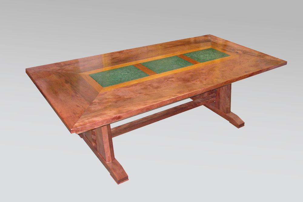 fusion-glass-table.jpg