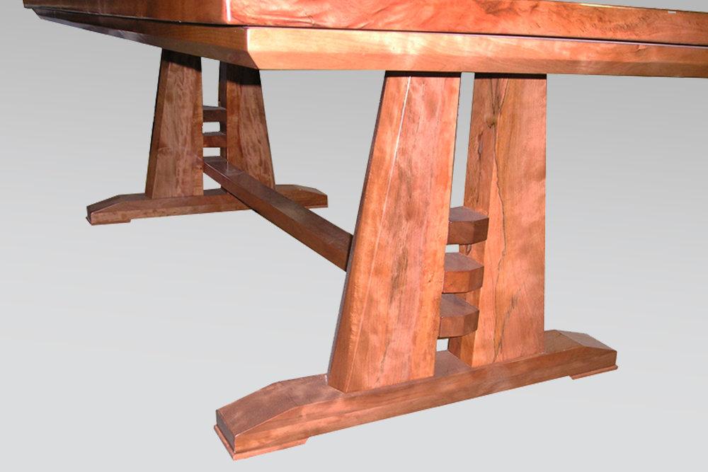 fusion-glass-table-base.jpg