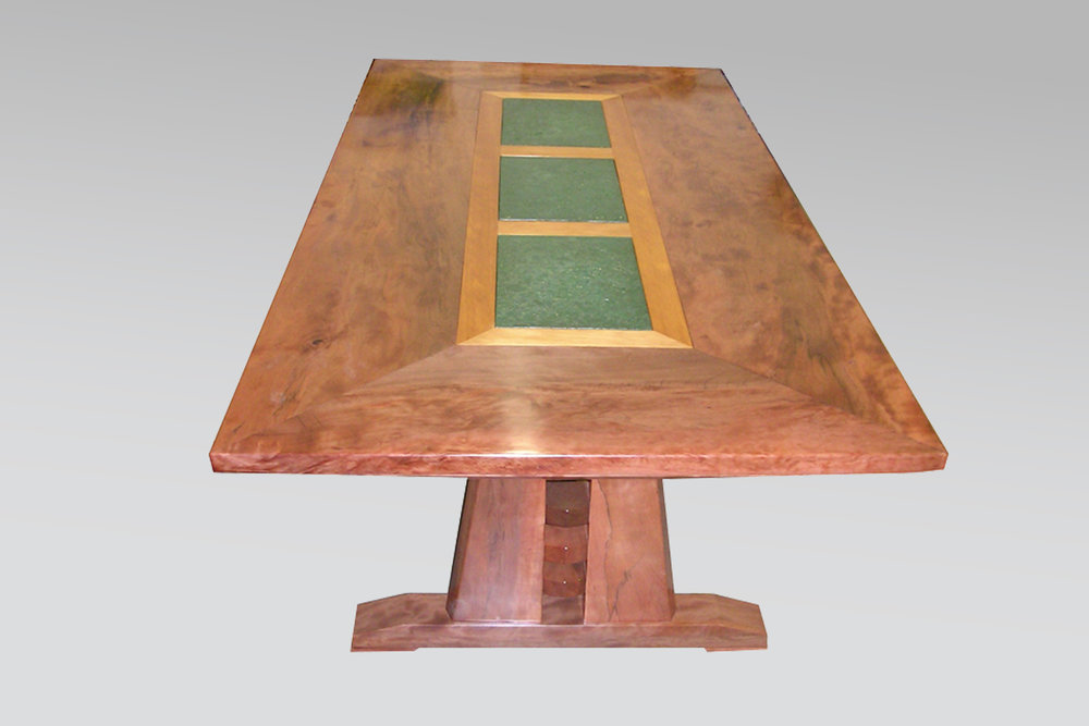 fusion-glass-table-top.jpg