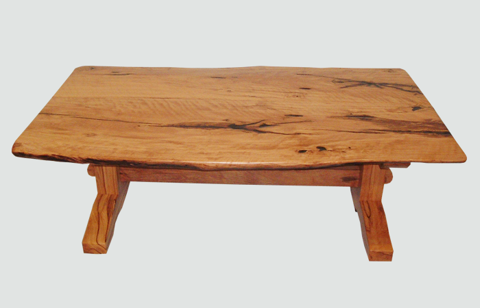 Coffeetable1.png