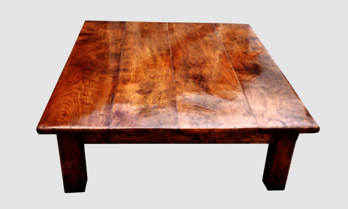 Chestnut-4-plank-coffee-table.png
