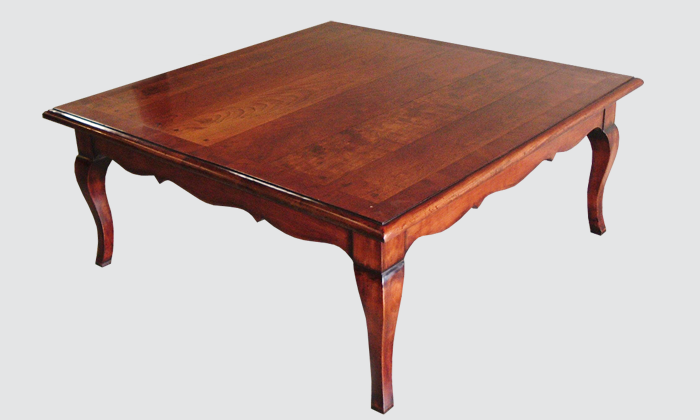 cherrywood-coffee-table.png