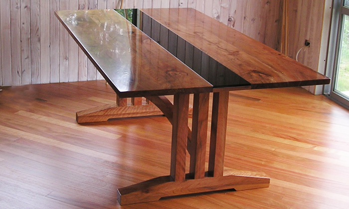 Pohutukawa-Dining-Table.png