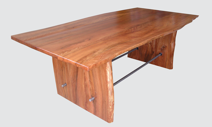 Pohutukawa-Dining-Table-no2.png