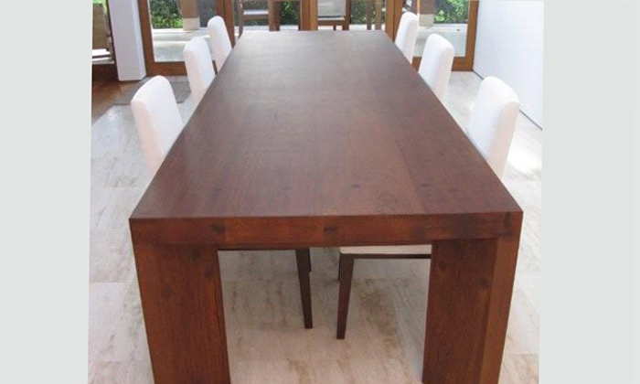 Modern-Dining-Table copy.png