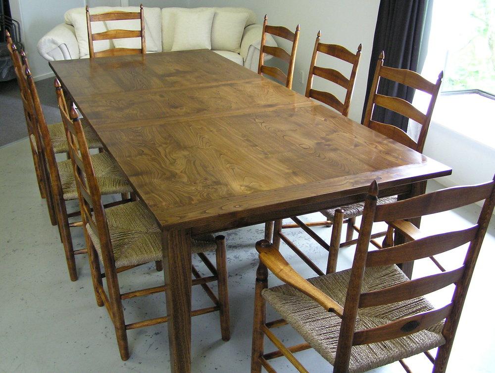 Chestnut Extension Table 003.jpg