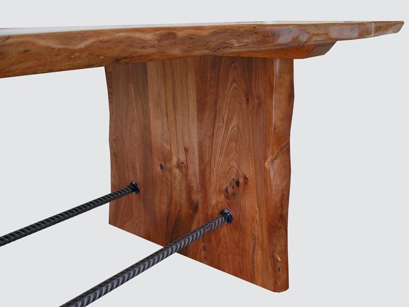 Pohutukawa-Dining-Table-Alldred-005.png