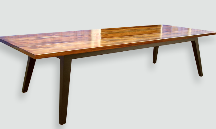 Matai-Dining-Table.png